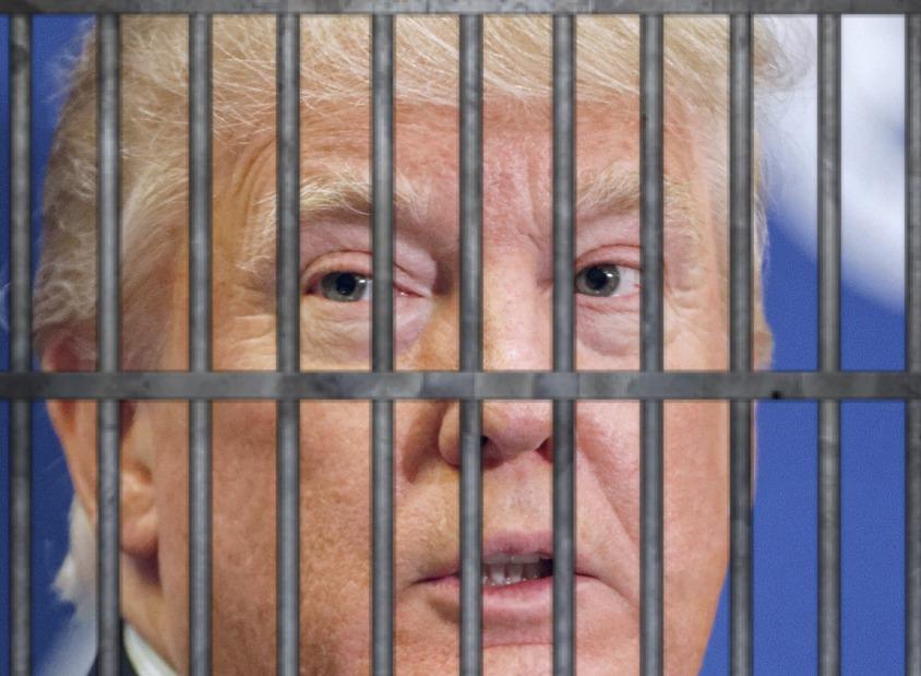 donald-trump-prison.jpg
